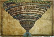 Lectures, October 03, 2019, 10/03/2019, Botticelli (and Dante) Reborn: The Race to Define the Renaissance and the Rise of the Connoisseur