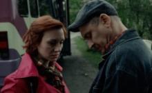 Films, September 25, 2019, 09/25/2019, The Turtledove's Nest (2016): Ukrainian Drama