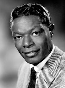 Concerts, October 03, 2019, 10/03/2019, Unforgettable: Celebrating the Songs of of Nat King Cole and Natalie Cole