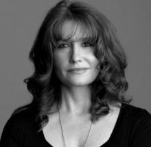 Talks, October 10, 2019, 10/10/2019, World-Renowned Performance Artist Karen Finley