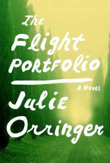 Author Readings, October 02, 2019, 10/02/2019, The Flight Portfolio: Trying To Save Lives Fleeing The Holocaust