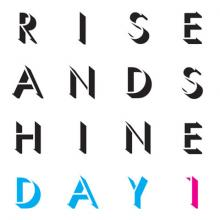 Concerts, October 18, 2019, 10/18/2019, Rise and Shine: Day 1: Performances from the New Album
