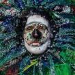 Opening Receptions, October 22, 2019, 10/22/2019, Masquerade: Assuming an Alternative Persona