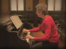 Concerts, October 24, 2019, 10/24/2019, A Grand 19C instrument: Liszt Organ
