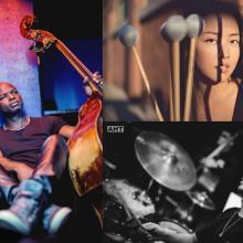 Concerts, October 10, 2019, 10/10/2019, Jazz Trio