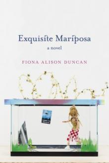 Author Readings, October 24, 2019, 10/24/2019, Exquisite Mariposa: Finding the Real