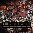 Author Readings, November 23, 2019, 11/23/2019, Gothic Queer Culture: Marginalized Communities and the Ghosts of Insidious Trauma