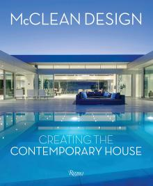 Author Readings, October 15, 2019, 10/15/2019, McClean Design: Creating the Contemporary House