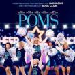 Films, November 18, 2019, 11/18/2019, Poms (2019): Cheer Leading Squad Of Retired Women