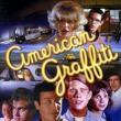 Films, November 13, 2019, 11/13/2019, George Lucas's American Graffiti (1973): Five Time Oscar Nominated Comedy Drama Including Best Picture