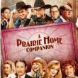 Films, November 21, 2019, 11/21/2019, A Prairie Home Companion (2006): Comedy Drama WithAn Ensemble Cast