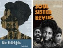 Poetry Readings, February 26, 2020, 02/26/2020, Soul Sister Revue
