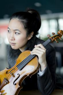 Concerts, February 09, 2020, 02/09/2020, Works by Mozart, Dvorak and more