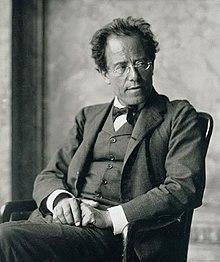 Concerts, December 01, 2019, 12/01/2019, Orchestra Performs Gustav Mahler's Symphony 9