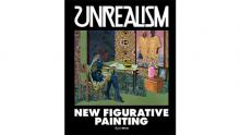 Book Discussions, March 02, 2020, 03/02/2020, Unrealism: New Figurative Painting