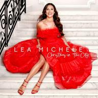 Concerts, December 05, 2019, 12/05/2019, Christmas in the City: Glee Actress Lea Michele Sings