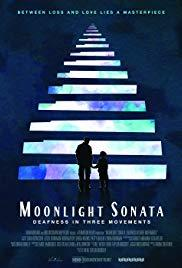 Films, December 04, 2019, 12/04/2019, Moonlight Sonata: Deafness in Three Movements (2019): A Story of Love, Family, and Finding Your Voice