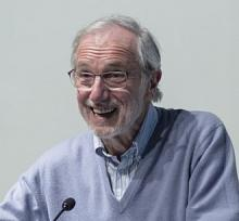 Talks, December 11, 2019, 12/11/2019, Designing an Inclusive City with Renowned Architect Renzo Piano