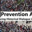 Conferences, December 14, 2019, 12/14/2019, Prevention Activism: Advancing Historical Dialogue In Post-Conflict Settings