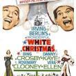Films, December 10, 2019, 12/10/2019, White Christmas (1954): Oscar Nominated Comedy Musical
