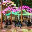 Festivals, December 03, 2019, 12/03/2019, Light Up Luminaries: An Evening of Fun and Holiday Cheer