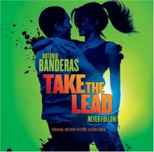 Films, December 28, 2019, 12/28/2019, Take the Lead (2006): Dance Drama With Antonio Banderas