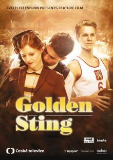 Films, December 03, 2019, 12/03/2019, Golden Sting (2018): Basketball and Dictatorship