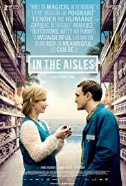 Films, December 13, 2019, 12/13/2019, In the Aisles (2018): Supermarket Story