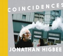 Book Signings, December 11, 2019, 12/11/2019, Coincidences: New York by Chance