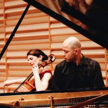 Concerts, January 11, 2020, 01/11/2020, French Chamber Music: Works By Ravel, Fauré,Françaix And More