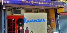 Festivals, December 28, 2019, 12/28/2019, Kwanzaa Celebration