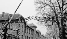 Screenings, January 14, 2020, 01/14/2020, Secrets of the Dead: Bombing Auschwitz: A PBS Premiere