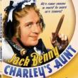 Films, January 15, 2020, 01/15/2020, Charley's Aunt (1941): A Historical Comedy