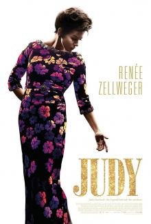 Films, February 08, 2020, 02/08/2020, Judy (2019): Biographical Drama About Garland