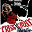 Films, January 23, 2020, 01/23/2020, Criss Cross (1949): A Crime Film Noir By Robert Siodmak
