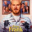 Films, January 24, 2020, 01/24/2020, Being Frank (2018): His Dad Has Another Family