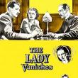Films, January 08, 2020, 01/08/2020, The Lady Vanishes (1938): Alfred Hitchcock's Film-Noir Mystery
