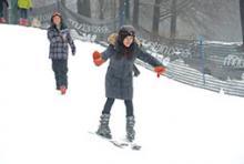 Festivals, February 01, 2020, 02/01/2020, Winter Jam 2020: New York City's Ultimate Snow Day