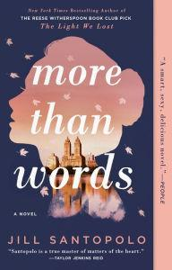 Author Readings, February 04, 2020, 02/04/2020, More Than Words: A Woman at a Crossroads