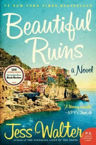 Book Clubs, February 19, 2020, 02/19/2020, Upper Eastside Fiction Reading Group: Beautiful Ruins