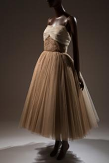 Discussions, February 27, 2020, 02/27/2020, Pioneering African American Ballerinas