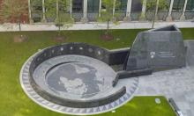 Talks, February 04, 2020, 02/04/2020, Exploring the African Burial Ground Memorial