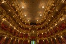 Discussions, February 12, 2020, 02/12/2020, Europa's Opera: Three Acts