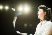 Concerts, February 19, 2020, 02/19/2020, Collaborative Piano