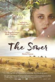 Films, February 06, 2020, 02/06/2020, The Sower (2017): A Shared Husband