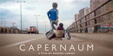 Films, February 27, 2020, 02/27/2020, Capernaum (2018): Boy Sues His Parents