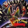 Films, February 03, 2020, 02/03/2020, Little Shop of Horrors (1986): Two Time Oscar Nominated Horror Comedy Musical