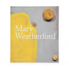 Book Signings, February 04, 2020, 02/04/2020, Mary Weatherford: An Artist's Monograph