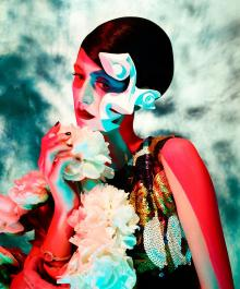 Book Signings, February 06, 2020, 02/06/2020, Ben Hassett: Color