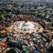 Talks, February 10, 2020, 02/10/2020, Drone Photography Around the World